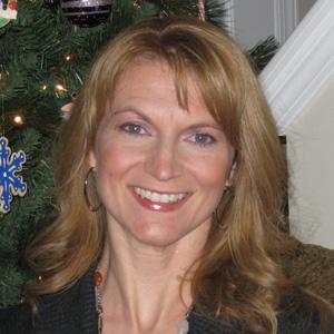Becky Dulin
