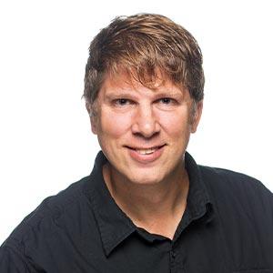 Steve Deur