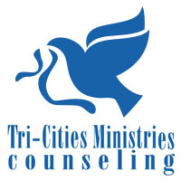 Tri-Cities Ministries Counseling