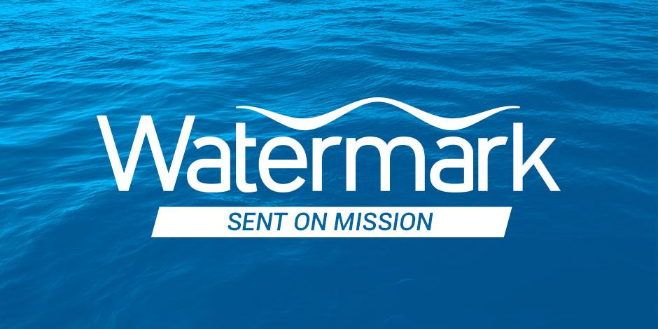 watermarklogo2016