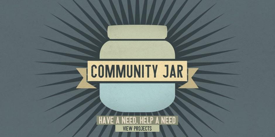 communityJarweb