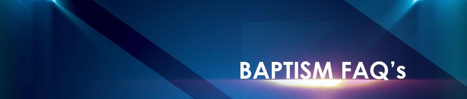 baptismFAQs