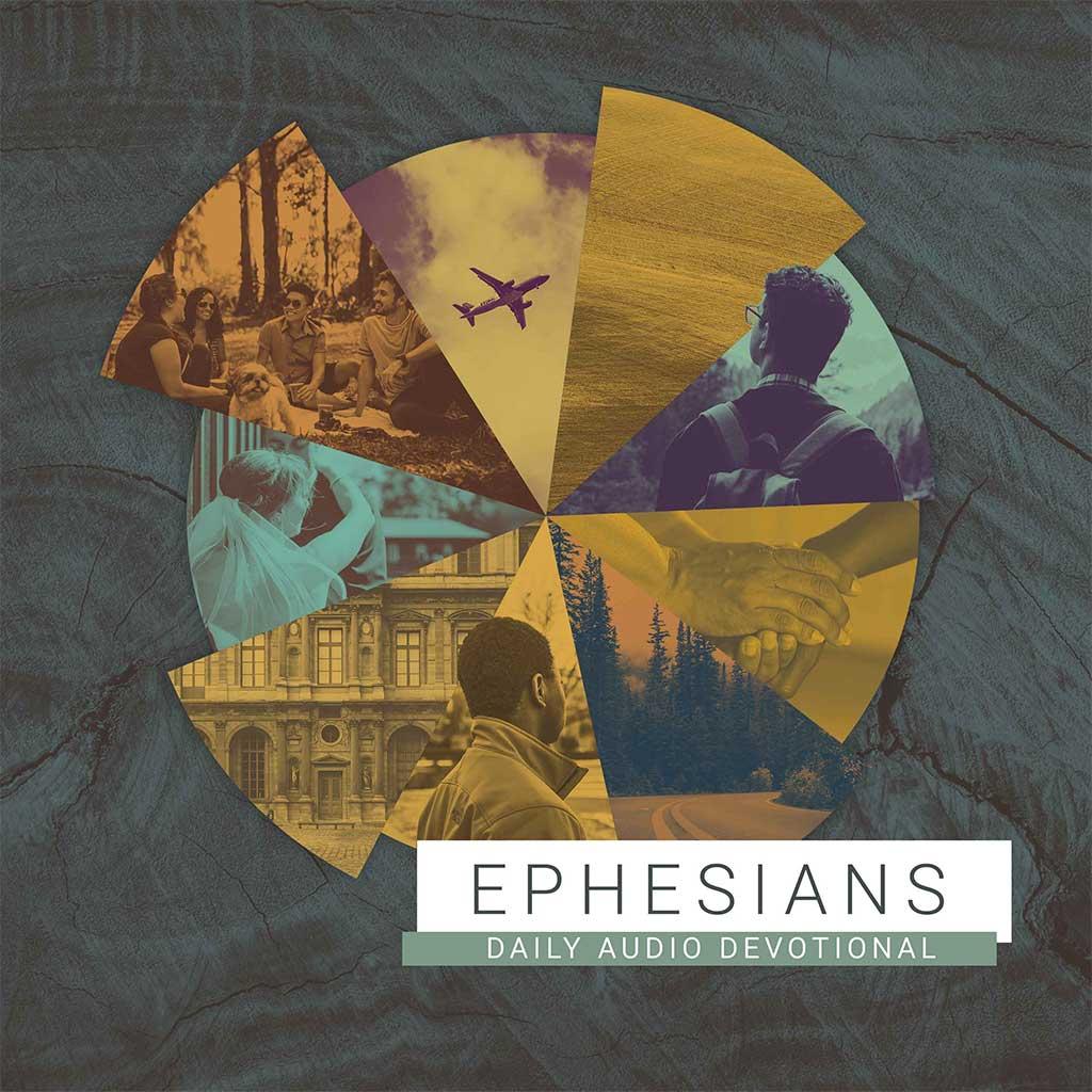 EphesiansPodcast