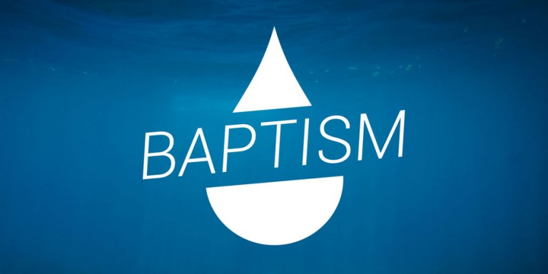 baptismSent