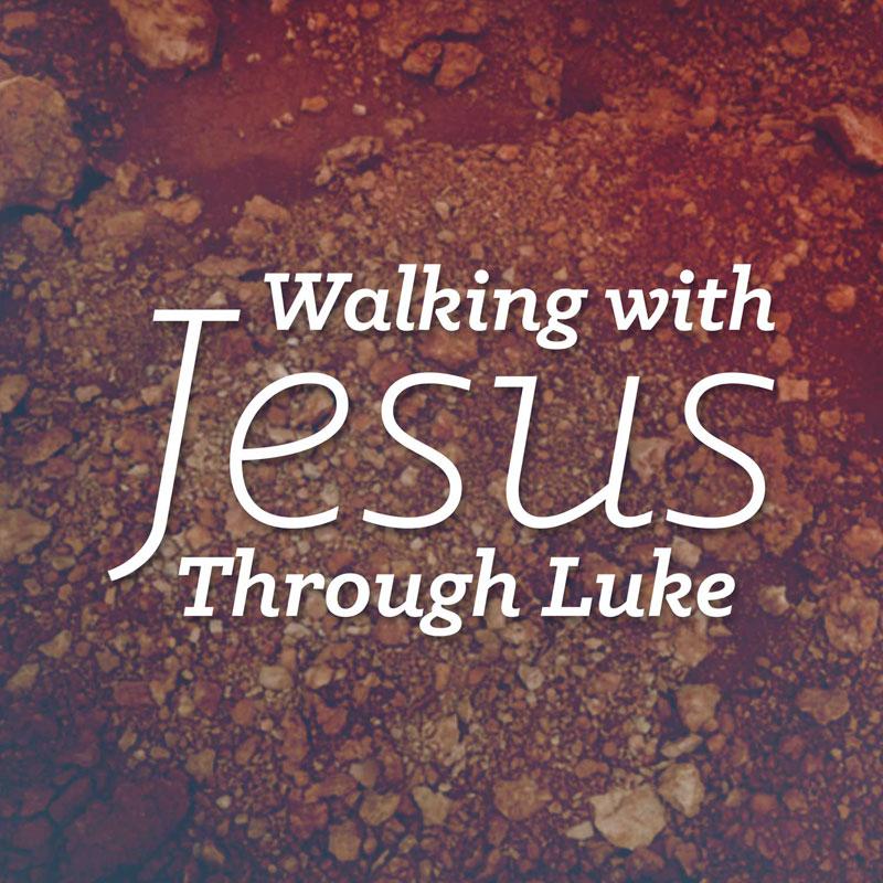 walkingWithJesus