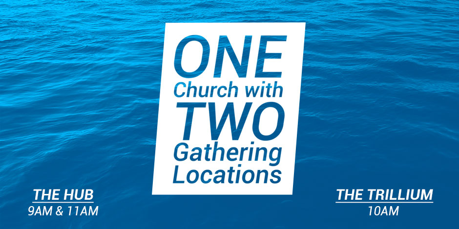 onechurchtwolocations