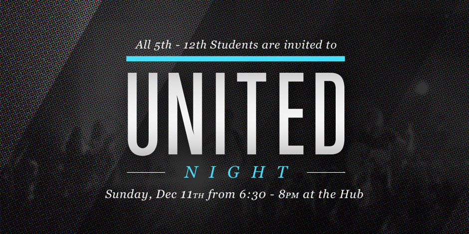 unitednight_dec11_sent