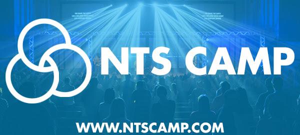nts camp