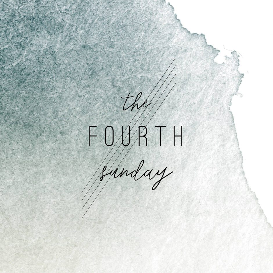 fourthsunday