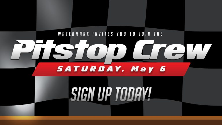 pitStopSignUp
