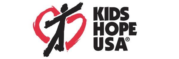 KidsHope_wide