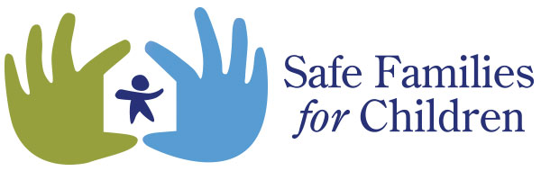 SafeFamilies_wide