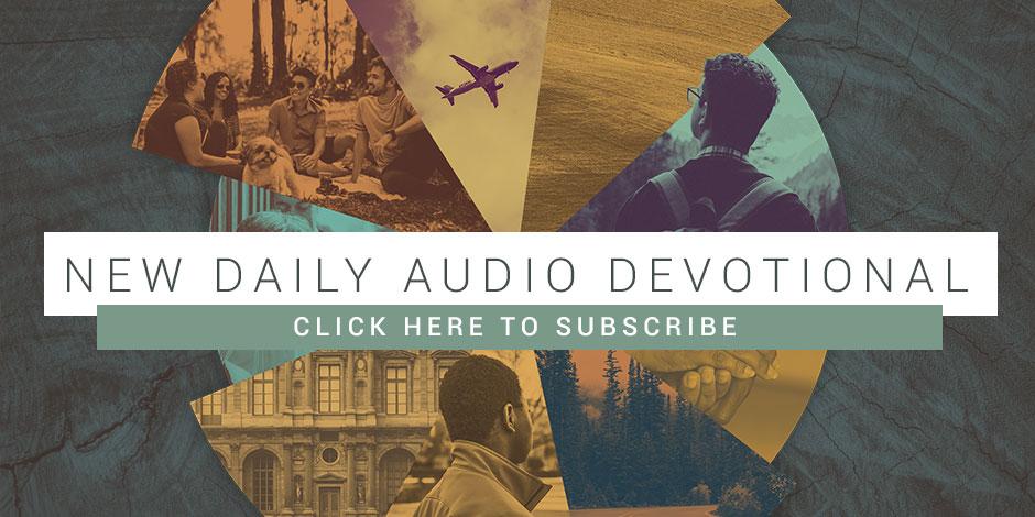 DailyAudioSent