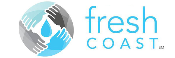 FreshCoastSent